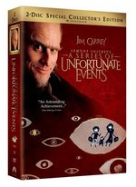 Dvd_cover_1