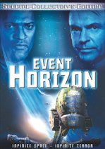 Event_horizon_se