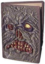 Evil_dead_ii_book_3