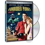 Forbidden_planet_50th_anniv_1