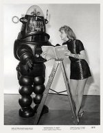 Forbidden_planet_press_photo_2ca_1