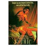 Gothic_1