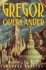 Gregory_the_overlander