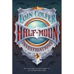 Half_moon_investigations_1
