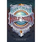 Half_moon_investigations_1