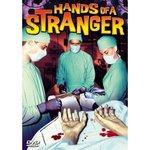 Hands_of_a_stranger_1