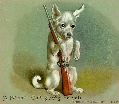Happy_christmas_dogun
