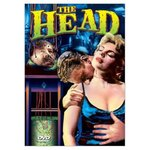 He_head