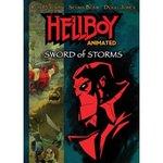Hellboy_sword_of_stones_1