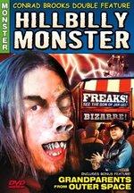 Hillbilly_monster