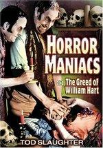 Horror_maniacs