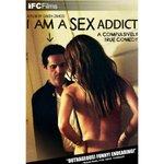 I_am_a_sex_addict