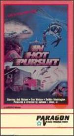 In_hot_pursuit