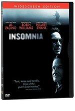 Insomnia_1
