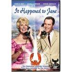 It_happened_to_jane