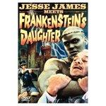 Jesse_james_meets_frankensteins_daughter
