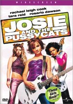 Josie_and_the_pussycats_1