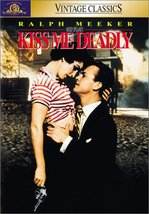 Kiss_me_deadly