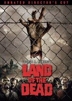 Land_of_the_dead_unrated