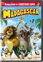 Madagascar_1