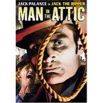 Man_in_the_attic_2