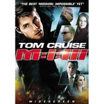 Mission_impossible_3