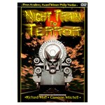 Night_train_to_terror
