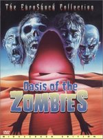Oasis_of_the_zombies