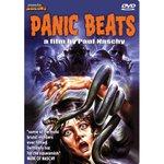 Panic_beats