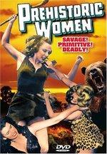 Prehistoricwomen1950