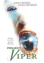 Project_viper