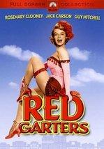 Red_garters