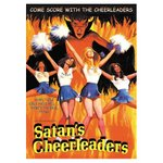 Satans_cheerleaders