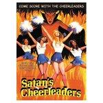 Satans_cheerleaders
