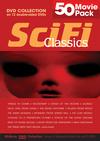 Scifi_classics_1