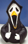 Scream_duck_2