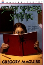 Seven_spinning_spiders_sm