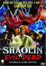 Shaolin_vs_evil_dead