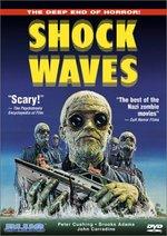 Shock_waves_1