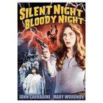 Silent_nigth_bloody_night