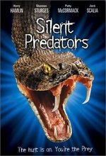 Silent_predators