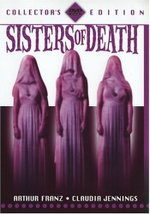 Sisters_of_death