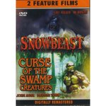 Snowbeast_curseswampcreatures