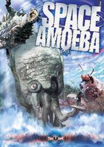 Space_amoeba