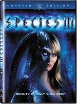Species_iii