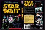 Star_wait