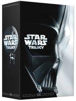 Star_wars_trilogy_box_set
