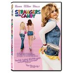 Strangers_with_candy