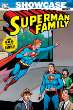 Superman_family_vol_1