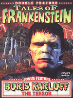 Tales_of_frankenstein